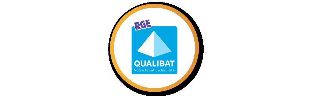 rge-qualibat-adam-boheas-002